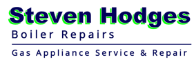 Stephen Hodges Boiler Repairs Logo